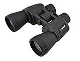 Бінокль Canon 50*50| Якісний і надійний бінокль| Бінокль на полювання, фото 10