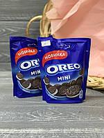 Печево Орео-міні Oreo Mini