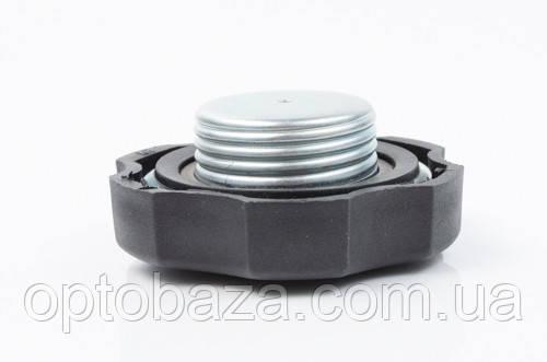 Крышка топливного бака для бензинового двигателя 177F (9 л.с) , фото 2