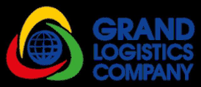 Grand Logistics Company