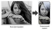 Нанесение фото на чехлы для IPhone, фото 1