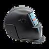 Сварочная маска хамелеон Титан S777В (черная)
