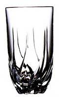 Набор стаканов для сока Trix