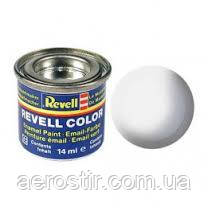 Краска Revell производство Германия