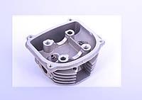 Головка цилиндра   4T GY6 150   (голая)