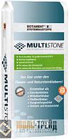 BOTAMENT MULTISTONE (Ботамент ТМ)  клеящая смесь для природного камня, 15 кг