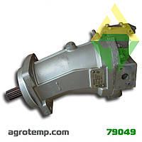 Гидромотор аксильно-поршневой регулируемый 303.112.501