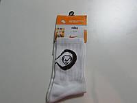 Носки Nike три расцветки код 84Г