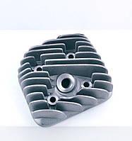 Головка цилиндра   Honda LEAD 90