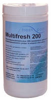 "Хлор в таблетках ""MultiFresh 200"", Fresh Pool, 1 кг"