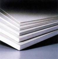 Строительная плита Botament (Ботамент) 2600*600*10 мм