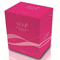 Набор лечебный кератиновый комплекс KEUNE Keratin Smoothing Treatment