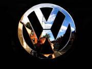 Швеция начала расследование против Volkswagen