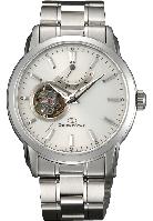 Мужские часы ORIENT SDA02002W0 Orient Star
