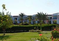 Отдых, туры, путевки в Египет Fantazia Resort Marsa Alam 5*(ex.Shores Fantazia Resort Marsa Alam)(Марса Алам)