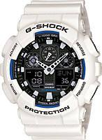 Часы Casio G-Shock ga 100 G-Shok Касио оптом Г-Шок G Shock shok