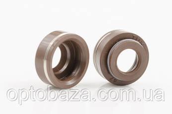 Сальники клапана для мотопомп (9,0 л.с.), фото 2