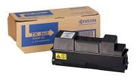 Тонер TK-360 OEM Fs-4020DN  (17 000 копий)