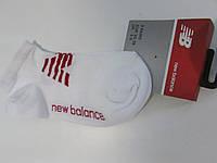 Носки женские New Balance пять расцветок код 86Г