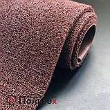 ЯГЕЛЬ Брудозахисне протиковзке покриття-доріжка, колір коричневий, фото 4