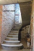Лестницы Кременчуг