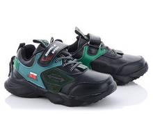 Кроссовки детские BBT-H5065-3-(разм с 31 по 36)