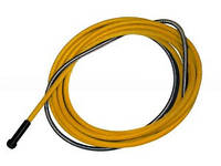 Подающий канал (желтый) 5,4м