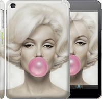 "Чехол на iPad mini 3 Мэрлин Монро ""1833c-54"""