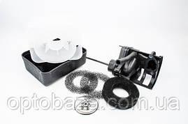 Фильтр с маслянной ванне для мотоблока бензинового 9 л.с., фото 2