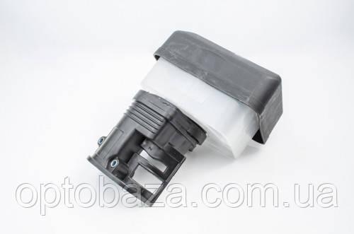 Фильтр в масляной ванне для мотопомп (9,0 л.с.), фото 2