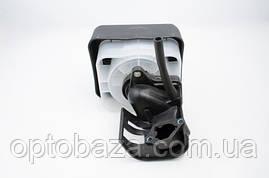 Фильтр в масляной ванне для мотопомп (9,0 л.с.), фото 3
