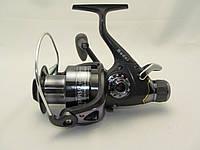 Рыболовная катушка SADEI J3FR - 50, фото 1