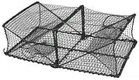 Раколовка - Краболовка Квадрат (ширина 44 см,длина 60 см)