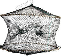 Раколовка Круглая (диаметр 45 см)