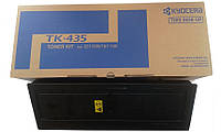 Тонер TK-435 Integral Для TA-180/181/220/221 - 15 000 страниц