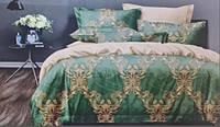 Двоспальний постільний комплект - Принц персії