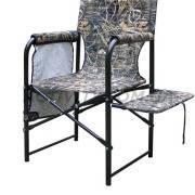 Кресло складное туристическое со столиком КХ-04