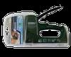 Степлер R64 пластик, скоба 4-14мм, гвоздь 15мм