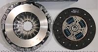 Сцепление Рено Мастер 2.8 / Renault Master / Movano 2.8dTI -1998-2001 (Комплект) Германия 3000 950 602 Sachs