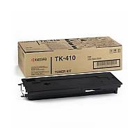 Тонер TK-410 (KM-1620/1650/2020/2050)