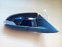 Зеркало заднего вида Toyota Camry V50 2014-
