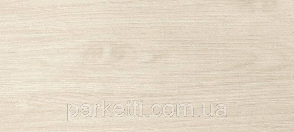 Virag Trend PR 4211 Rovere bianco виниловая плитка