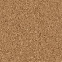 Полукоммерческий линолеум Juteks Optimal Proxi 3587