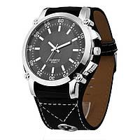 Часы мужские наручные WoMaGe Diesel