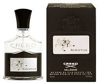 Мужская парфюмированная вода Сreed Aventus (Крид Авентус)