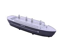 Портативная mp3 колонка  Радио T-20 Титаник