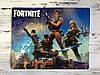 Подарочный набор Fortnite (Фортнайт), фото 10