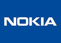 Корпуса для телефонов Nokia