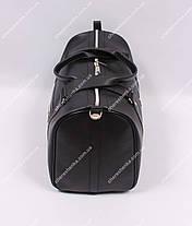 Женская сумочка SH11, фото 3
