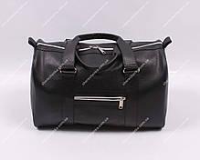 Женская сумочка SH11, фото 2
